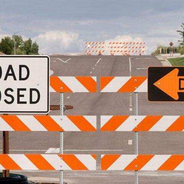 detour-road-closed